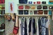 المجموعة الشتوية لخزانتي يا خزانتي Khzente's Winter Collection