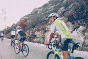 Lebanon Cup Road Race2016