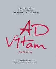 """Conférence """"La Passion de la Communication"""" & Dédicace """"Ad Vitam"""""""