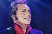 Engelbert Humperdinck Live Concert in Lebanon