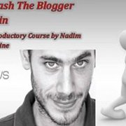 Unleash The Blogger Within - An Introductory Course