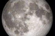 Super Moon Group Healing and Meditation
