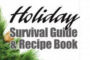 Holiday Survival Workshop