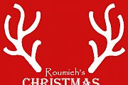 Roumieh's Christmas Fair