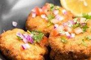 Punjabi Flavors Dinner