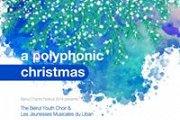 A Polyphonic Christmas