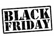 Black Friday Sale at Just Blu Btq.