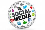 Understanding Social Media Analytics