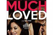 """Projection de """"Much Loved"""" au Cinéma Montaigne"""