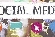 Facebook, LinkedIn, Instagram, YouTube and Twitter Workshop!