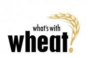 """""""What's with wheat"""" documentary screening"""