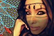 "BistroBar Live Dbayeh presents ""بيسترو نايت بالعربي كل جمعة"""