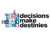 """Decisions Make Destinies"" Life Coaching Seminar"