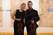 Winter Concert: Molaeb Festival For Chamber Music  & Fine Arts