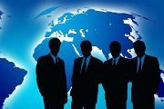 IFC Business Edge training: Establishing a marketing mix strategy in SME's