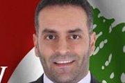 Lebanese Labor Law Workshop