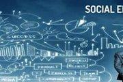 Social Entrepreneurship Summit 2017