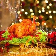 Christmas at Mövenpick Hotel Beirut