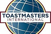 Toastmasters International Public Speaking Club - Pro-Toast meetings