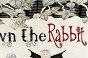 Rabbit Hole 7th Anniversary!!