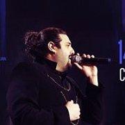 Jad Abi Haydar w/ Alain Oueijan Live