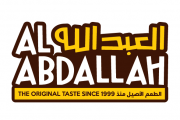 Grand Opening Al Abdallah