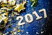 Ring in the New Year at Radisson Blu Martinez Hotel