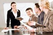 """Internal Quality Audit"" Training"