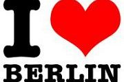 Saturdays @ Berlin Pub Gemmayze