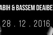 Rabih & Bassem Deaibess