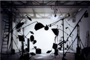 Nikon School workshop: Hands-on Advanced Photography - Level 2
