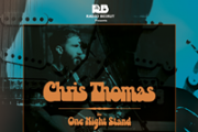 Chris Thomas and The One Night Stand