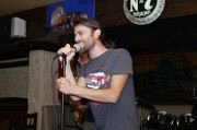 ROCKING THE HILLS: AUDIO TRAFFIC LIVE at CHEYENNE