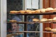 Tripoli & Al Mina : Artisans , Crafts & Cuisine