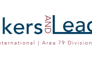 Toastmasters International: Speakers & Leaders Weekly Meetings