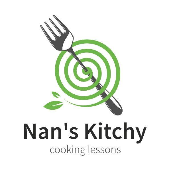 Asian Cooking Class 41