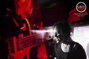 Live Performance - Don Lydon