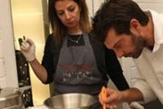 Europe and their villages: Spain - Special cooking class