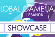 Global Game Jam Lebanon Showcase 2017