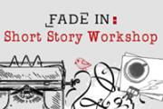 Short Story Workshop - بالعربي - at FADE iN: