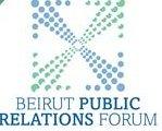 The Beirut Public Relations Forum (BPRF)