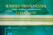 MYFF - Metropolis Youth Film Festival | 2nd edition