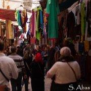 Tripoli A Walk Through History