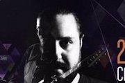 Jad Abi Haydar Live at Cargo