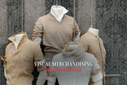 VISUAL MERCHANDISING (VM) WORKSHOP