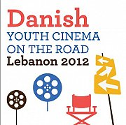 Danish Youth Cinema on the Road - Lebanon 2012