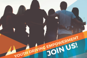 Youth Driving Empowerment: JCI Volunteers Meeting