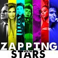 Heartbeat 2017 Fundraiser Concert: Zapping with the Stars