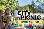 CITY PICNIC - Lebanon's Largest Picnic