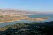 Hiking from Ain Zebdeh to Saghbine